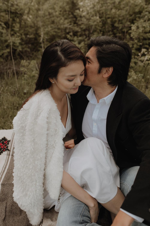 seattle-wedding-photographer-kerouac-3275.jpg