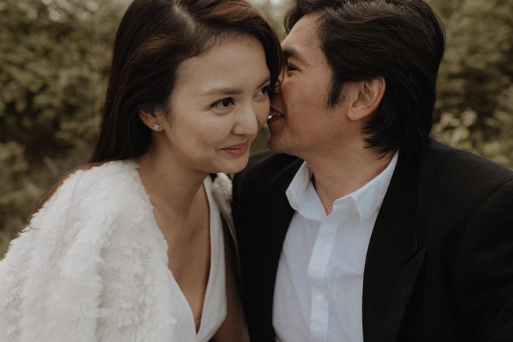 seattle-wedding-photographer-kerouac-3278.jpg