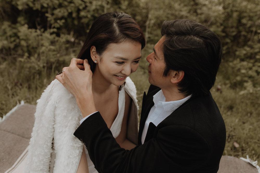 seattle-wedding-photographer-kerouac-3293.jpg