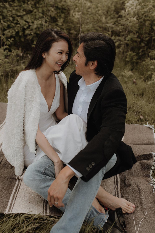 seattle-wedding-photographer-kerouac-3284.jpg