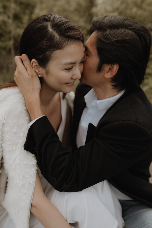 seattle-wedding-photographer-kerouac-3295.jpg