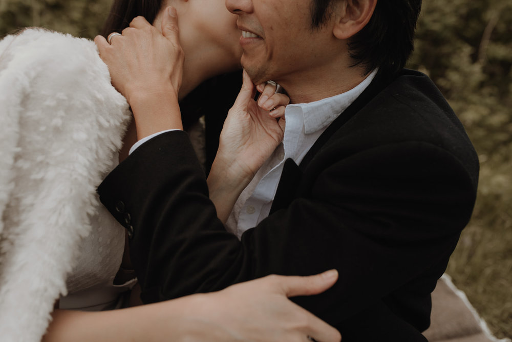 seattle-wedding-photographer-kerouac-3321.jpg