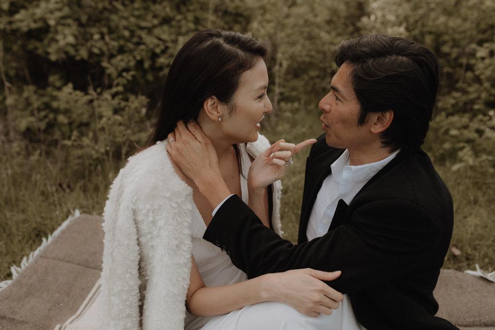 seattle-wedding-photographer-kerouac-3322.jpg