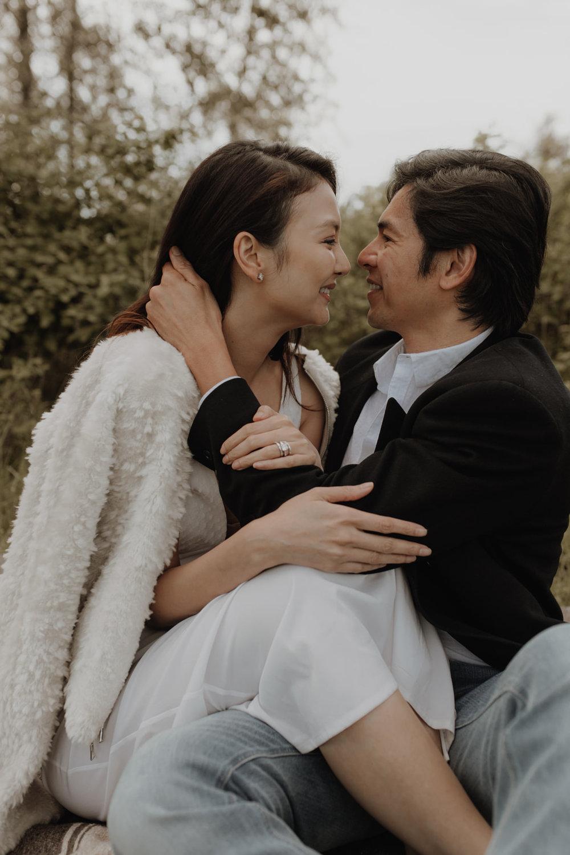 seattle-wedding-photographer-kerouac-3326.jpg