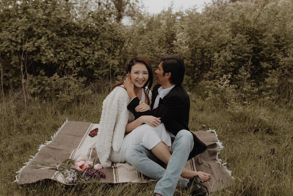 seattle-wedding-photographer-kerouac-3324.jpg