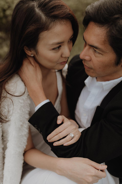 seattle-wedding-photographer-kerouac-3335.jpg