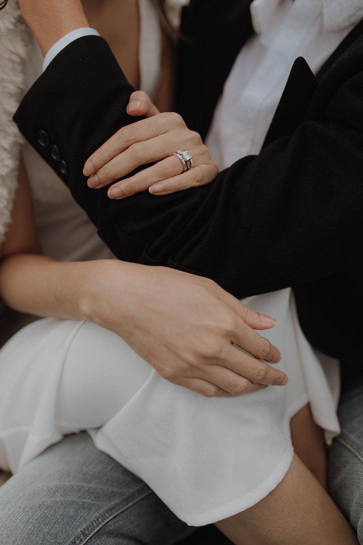 seattle-wedding-photographer-kerouac-3337.jpg