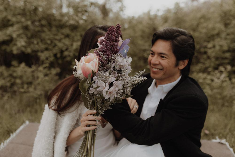 seattle-wedding-photographer-kerouac-3344.jpg