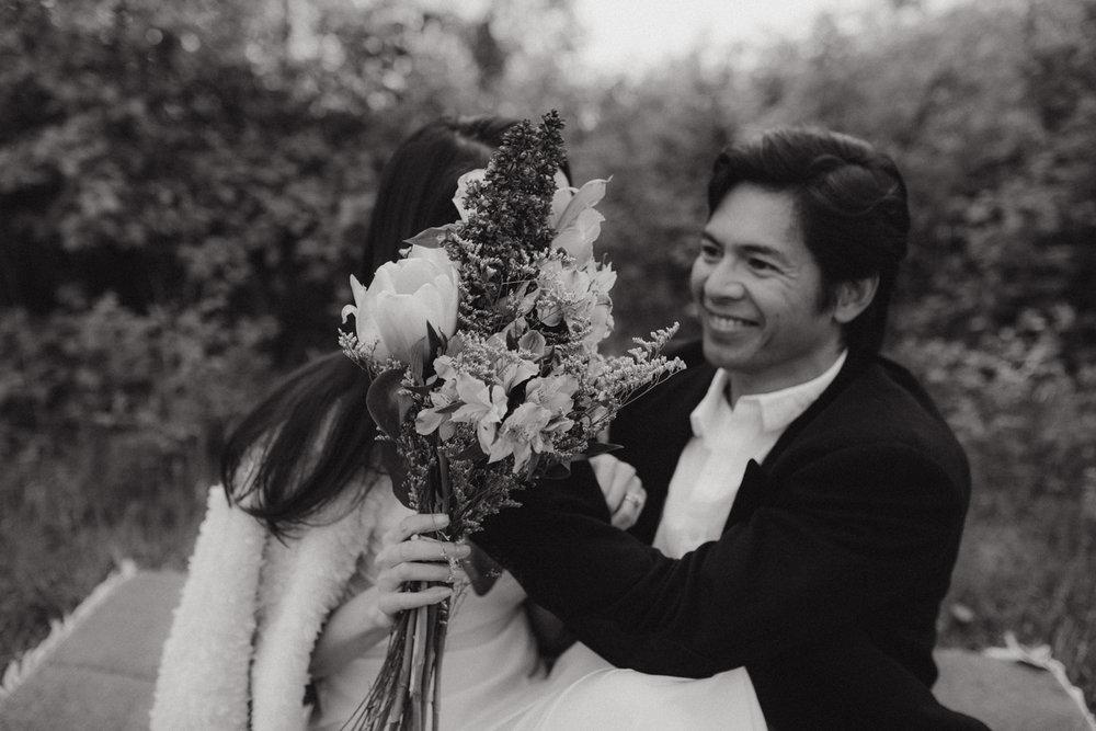 seattle-wedding-photographer-kerouac-3344-2.jpg