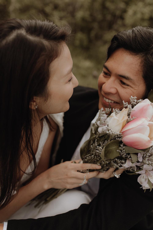 seattle-wedding-photographer-kerouac-3351.jpg