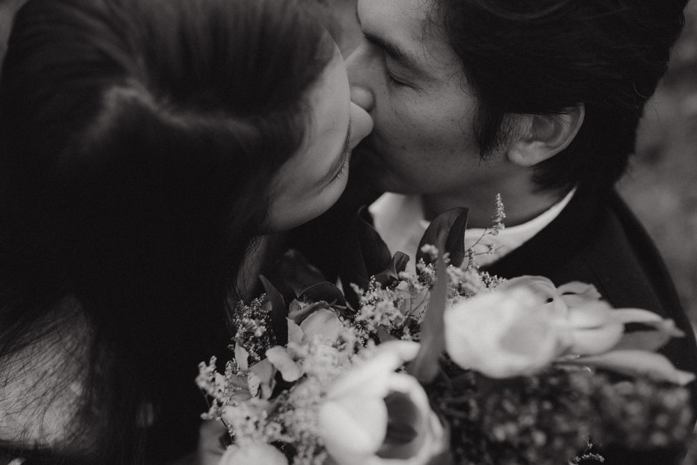 seattle-wedding-photographer-kerouac-3358-2.jpg