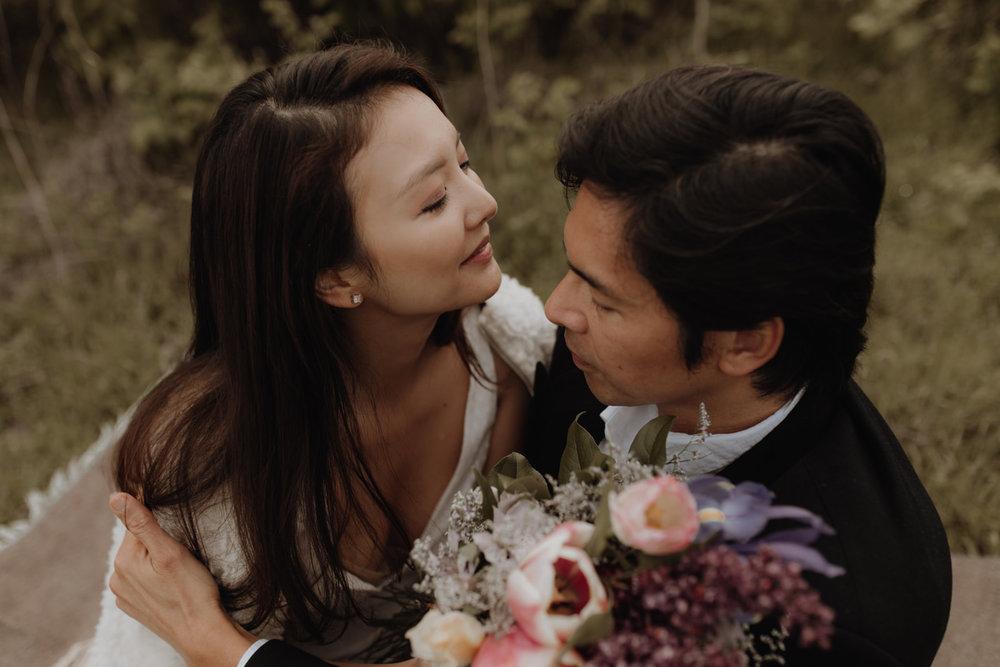 seattle-wedding-photographer-kerouac-3359.jpg