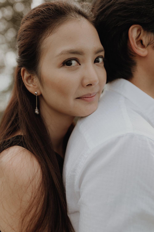 seattle-wedding-photographer-kerouac-3448.jpg