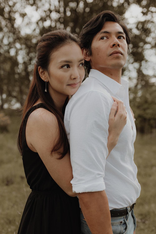 seattle-wedding-photographer-kerouac-3458.jpg