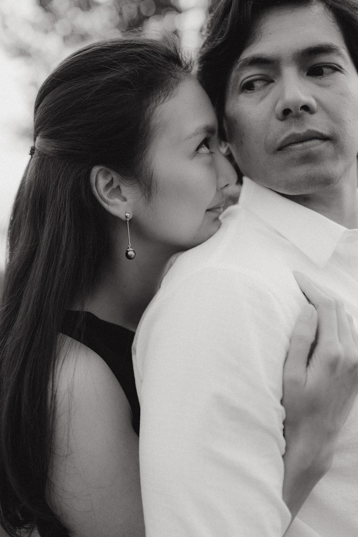 seattle-wedding-photographer-kerouac-3463-2.jpg