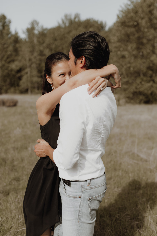 seattle-wedding-photographer-kerouac-3536.jpg