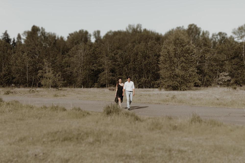 seattle-wedding-photographer-kerouac-3539.jpg
