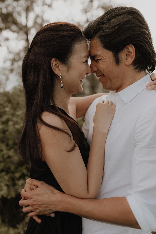seattle-wedding-photographer-kerouac-3634.jpg