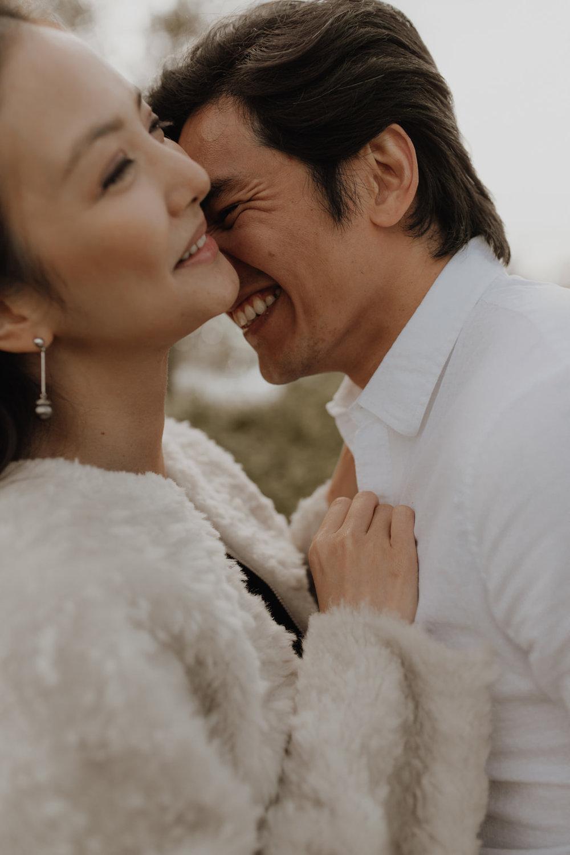 seattle-wedding-photographer-kerouac-3666.jpg