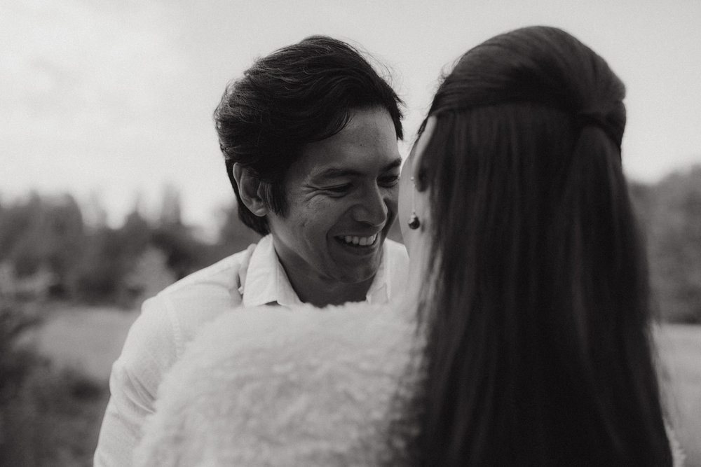 seattle-wedding-photographer-kerouac-3682-2.jpg