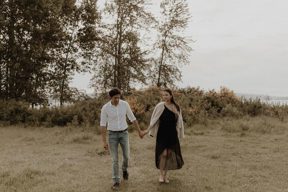 seattle-wedding-photographer-kerouac-3756.jpg