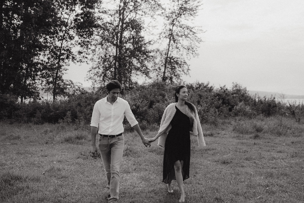 seattle-wedding-photographer-kerouac-3758-2.jpg