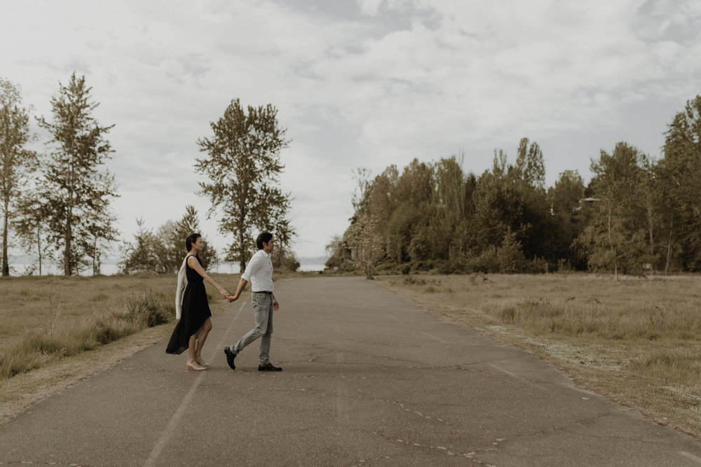 seattle-wedding-photographer-kerouac-3842.jpg