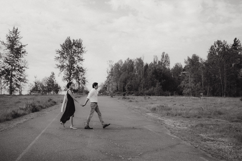 seattle-wedding-photographer-kerouac-3845-2.jpg