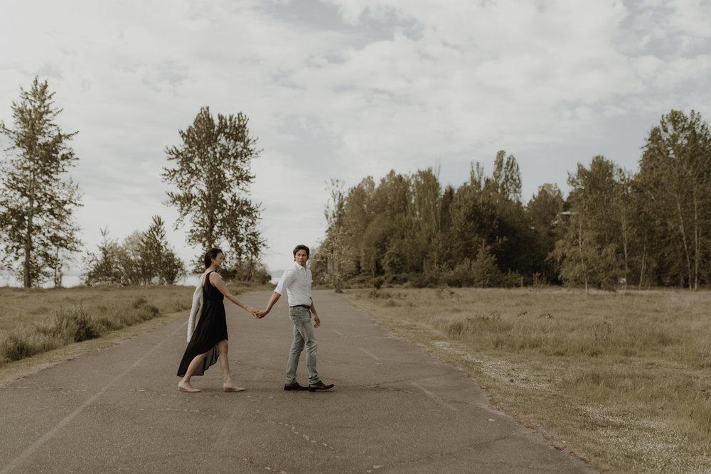 seattle-wedding-photographer-kerouac-3847.jpg