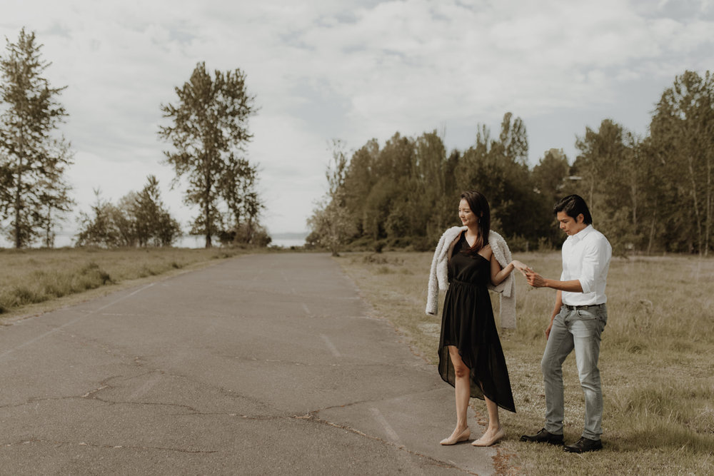 seattle-wedding-photographer-kerouac-3860.jpg