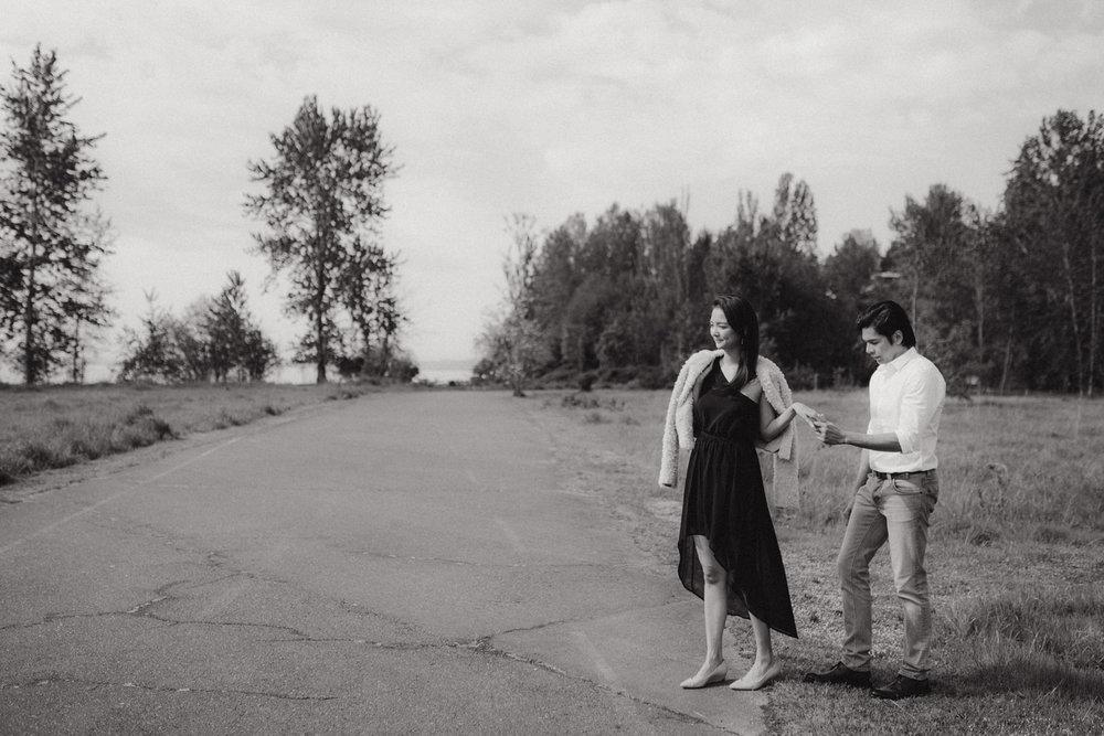 seattle-wedding-photographer-kerouac-3860-2.jpg