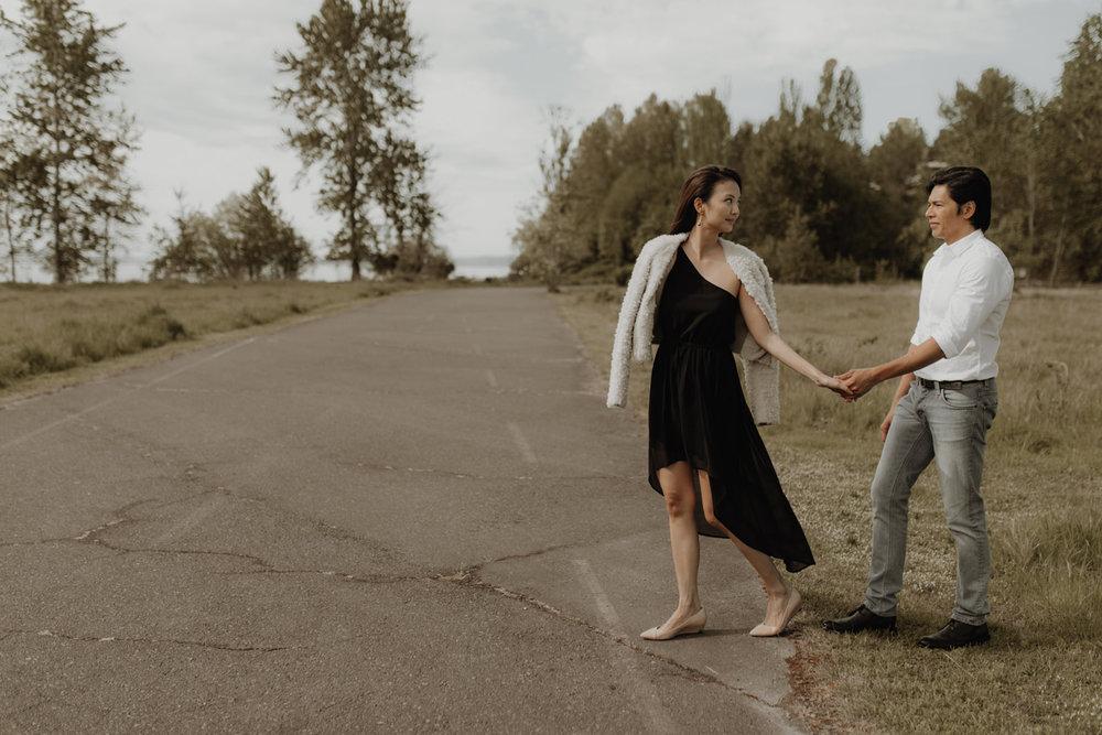 seattle-wedding-photographer-kerouac-3866.jpg