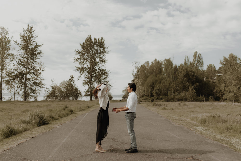 seattle-wedding-photographer-kerouac-3886.jpg