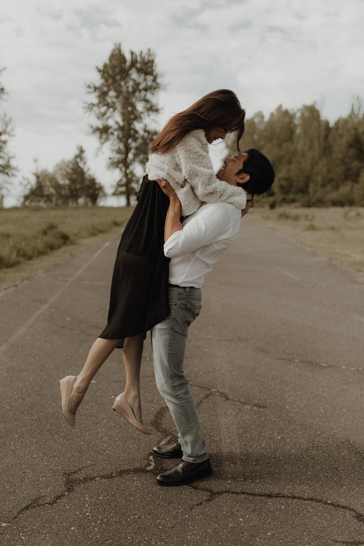 seattle-wedding-photographer-kerouac-3894.jpg
