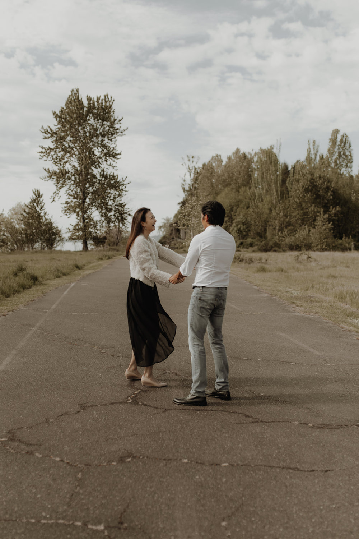 seattle-wedding-photographer-kerouac-3909.jpg