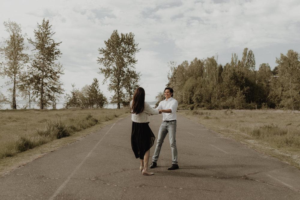 seattle-wedding-photographer-kerouac-3912.jpg