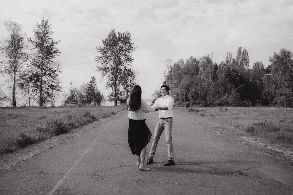 seattle-wedding-photographer-kerouac-3912-2.jpg