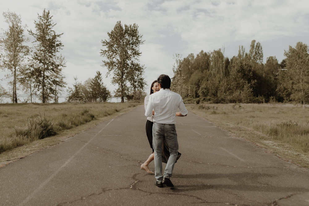 seattle-wedding-photographer-kerouac-3918.jpg