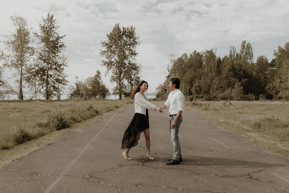 seattle-wedding-photographer-kerouac-3926.jpg