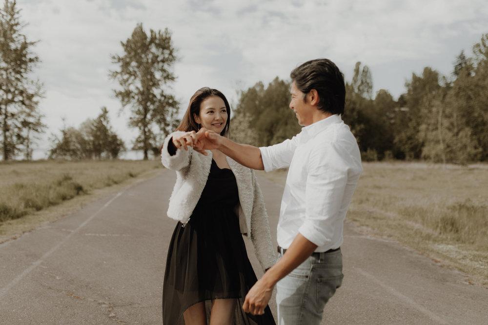 seattle-wedding-photographer-kerouac-3936.jpg