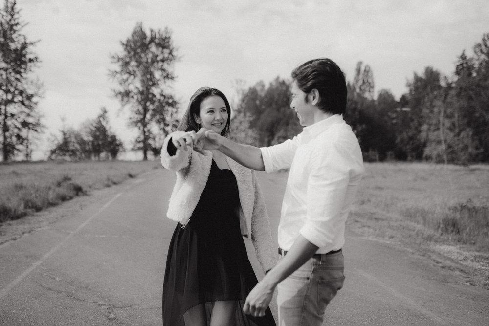 seattle-wedding-photographer-kerouac-3936-2.jpg