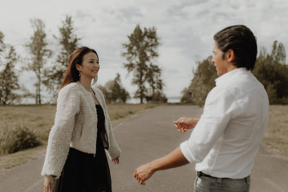 seattle-wedding-photographer-kerouac-3938.jpg