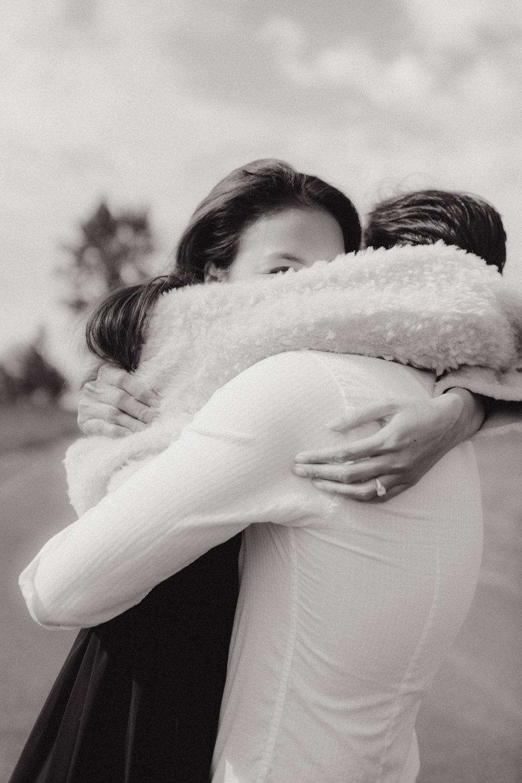 seattle-wedding-photographer-kerouac-3946-2.jpg