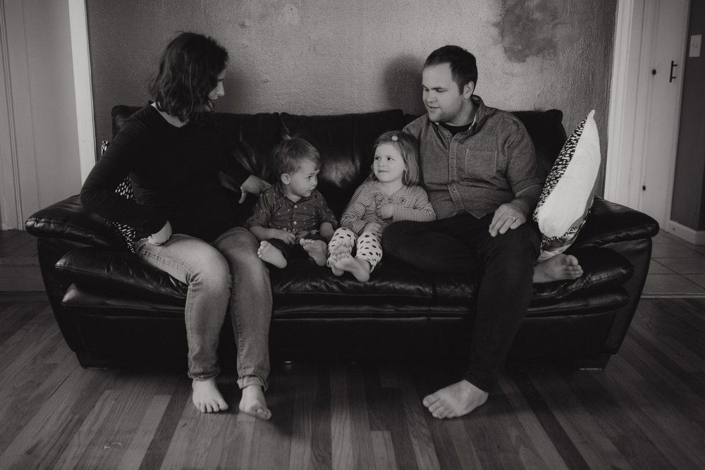 Seattle-Family-Photographer-Kerouac-4855.jpg