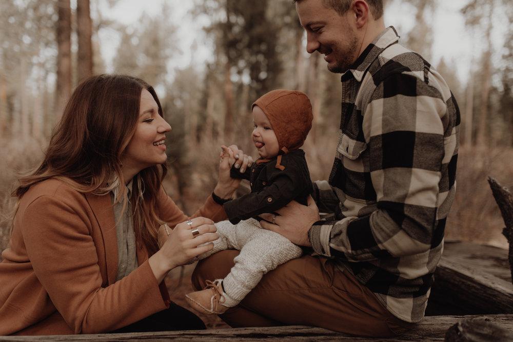Seattle-Family-Photographer-Kerouac-0839.jpg