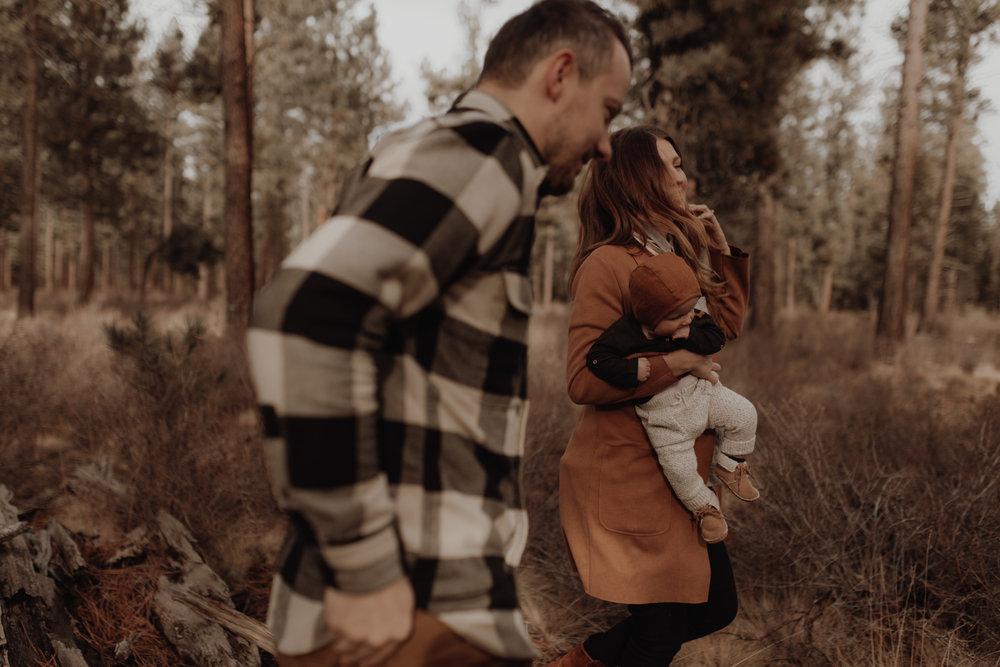 Seattle-Family-Photographer-Kerouac-0856.jpg