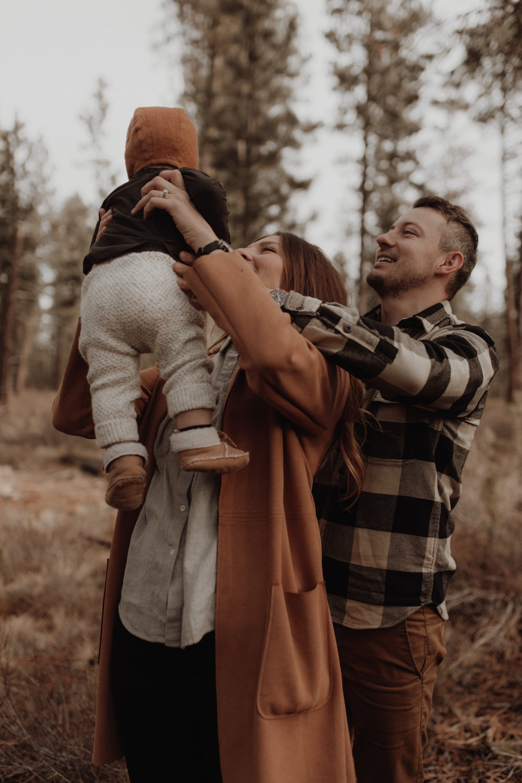 Seattle-Family-Photographer-Kerouac-0903.jpg