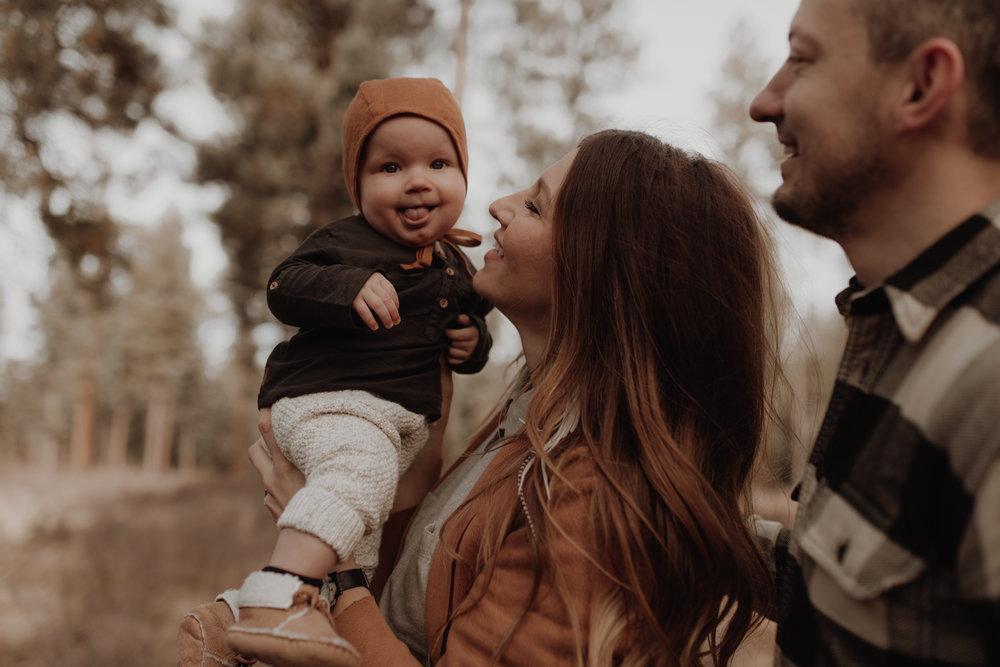 Seattle-Family-Photographer-Kerouac-0933.jpg
