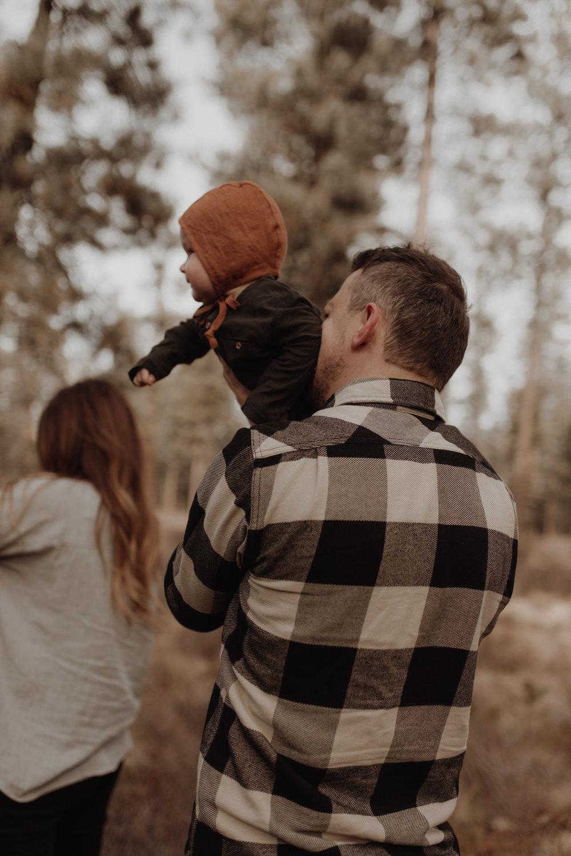Seattle-Family-Photographer-Kerouac-0946.jpg
