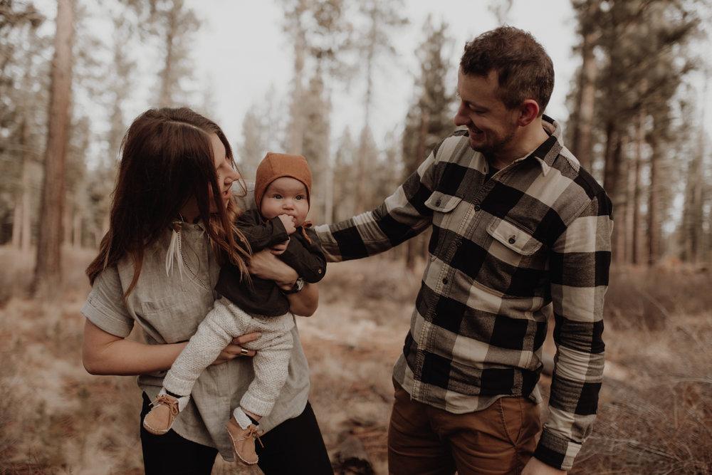 Seattle-Family-Photographer-Kerouac-0992.jpg